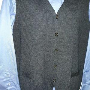 Brooks Brothers Sweaters - 🔥NWOT🔥Brooks Brothers Wool Sweater Vest🔥
